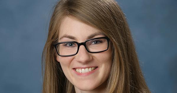 Kelsey Thiem