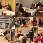 Interprofessional Poverty Simulation event