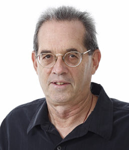 Dr. Lawrence Gerstein
