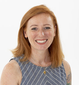 Erin Powers