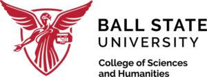 Ball State University College of Sciences and Humanities