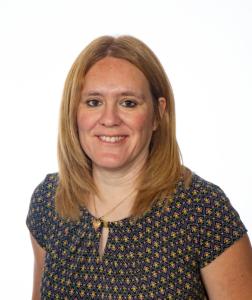 Michelle Poole- sociology faculty