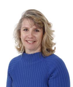 Melissa Holtzman