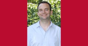 Image of Dr. Michael Skoby