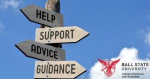 Advice from Advisors Banner Image
