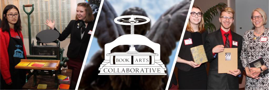 Book Arts Collaborative