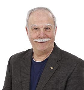 Dr. Dom Caristi, Telecommunications
