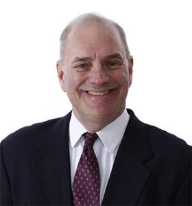 Tim Pollard, CCIM