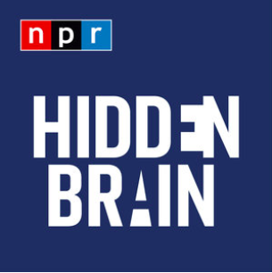 Hidden Brain thumbnail