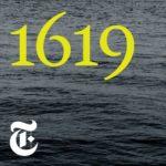 1619 podcast thumbnail