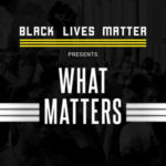 What Matters thumbnail
