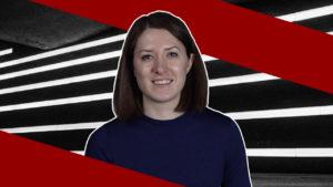 Julia Ricci headshot