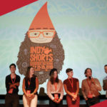 Indy Shorts Film Festival
