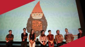 Indy Shorts Film Festival