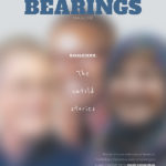 Ball Bearings Magazine Front Cover